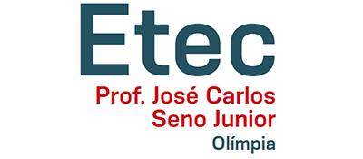 Etec Prof. José Carlos Seno Júnior